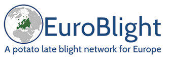 Euroblight Workshop 2012