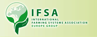 International Farming Systems Association Symposium