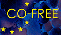 co-free-logo header b200